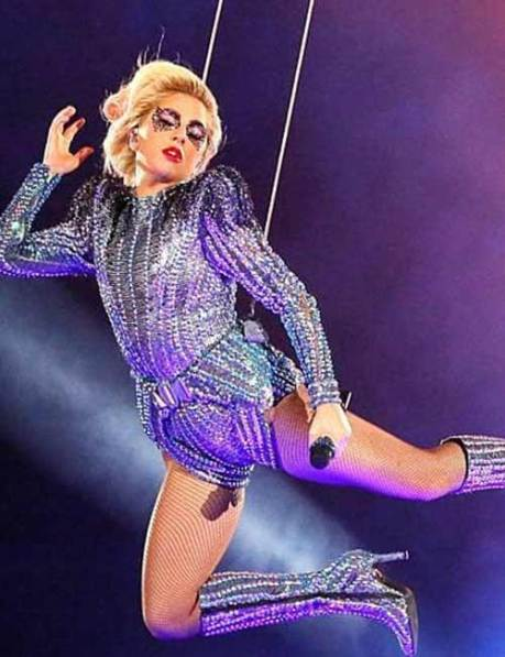 Top 15 Lady Gaga Outfits Of All Time You Should Check Out