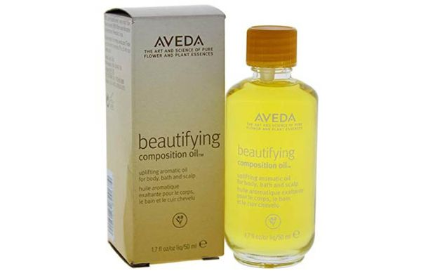 Aveda Beautifying Composition Oil