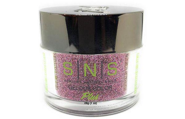 SNS 84 Nail Dipping Powder
