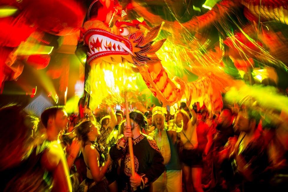https://i1.wp.com/cdn2.szigetfestival.com/c9g1qq/f851/hu/media/2019/08/bestof21.jpg?ssl=1