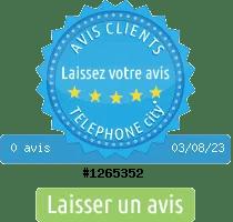 Autovision Bois D Arcy Controle Technique 78390