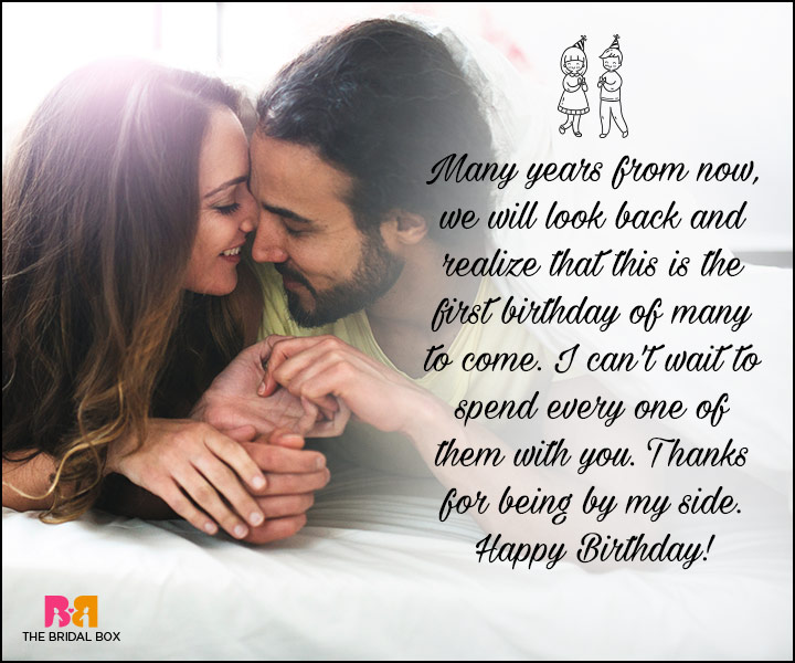 Short Sweet Love Quotes Him