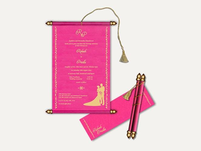 Wedding Invitation Cards Online 10 Money Saving Ideas