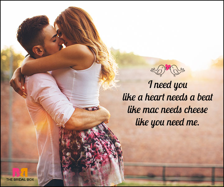 I Love You Picture Quotes Her
