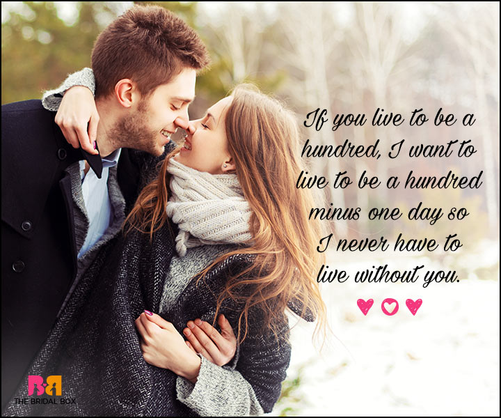 Valentines Day Quotes For Him 74 Awesome V Day Quotes