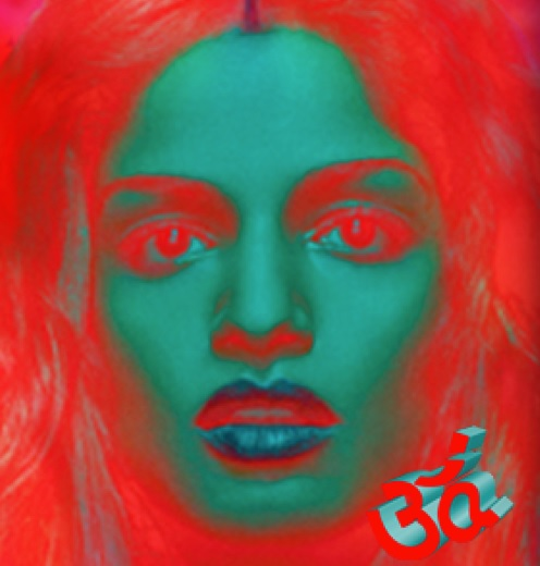 https://i1.wp.com/cdn2.thelineofbestfit.com/media/2013/09/mia_matangi_album_cover.jpg