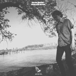 Kevin Morby - Harlem River artwork