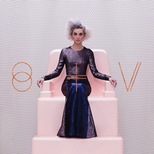 https://i1.wp.com/cdn2.thelineofbestfit.com/media/2014/02/st_vincent_2014_album-500x500.jpg