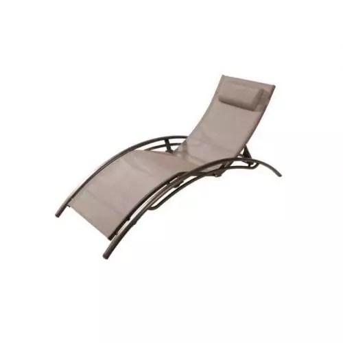 toile de rechange textilene pour chaise