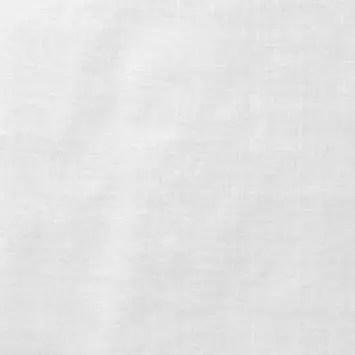 organdi blanc organdi blanc