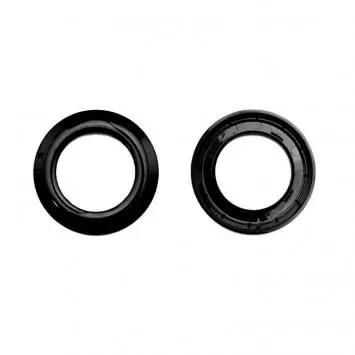 lot de 8 oeillets ronds clipsables noirs lot de 8 oeillets ronds clipsables noirs