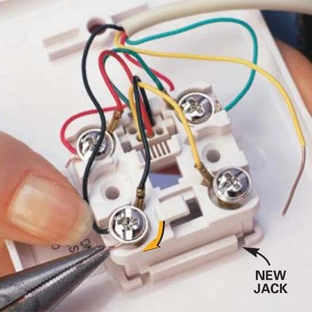 phone jack wiring diagram nz phone image wiring home telephone wiring nz jodebal com on phone jack wiring diagram nz