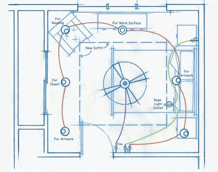 wiring pot lights in series diagram wiring image electrical wiring diagrams for recessed lighting wiring diagram on wiring pot lights in series diagram