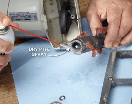 Image result for Keep all electrical components dry