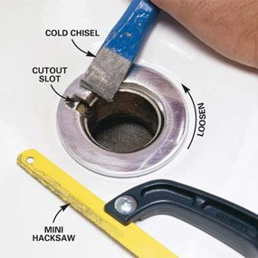 Image Result For Bathtub Drain Stopper Removal Lift And Turn