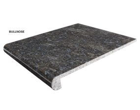 granite countertops how to install