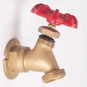 faucet repair fix a leaking faucet diy