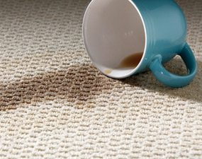 How To Choose Carpet Family Handyman | Best Carpet For Stairs | Indoor Outdoor | Stairway | Decorative | Traditional | Carpet Grey Carpet Up Centre