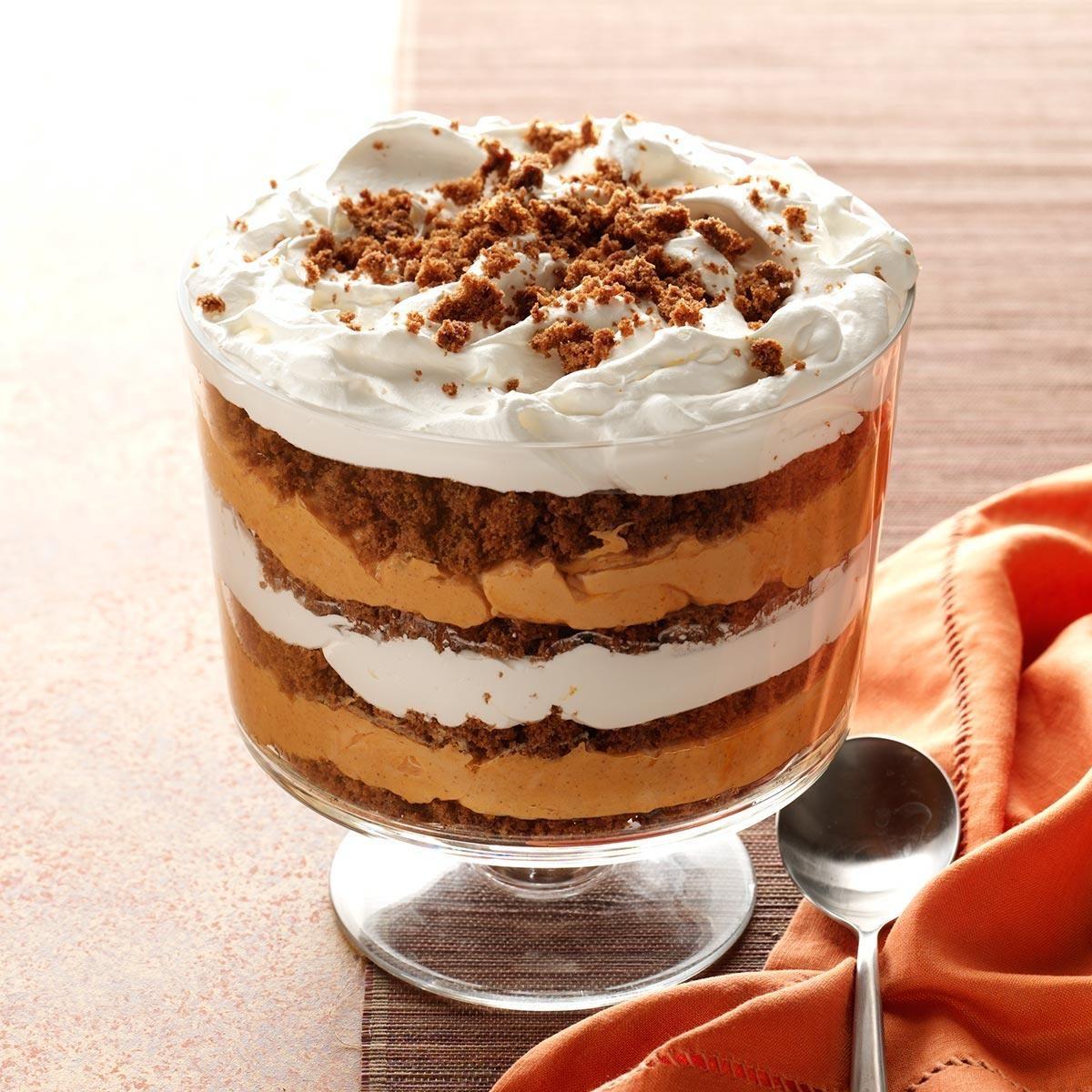 Quick Easy Chocolate Mousse Cake Recipe