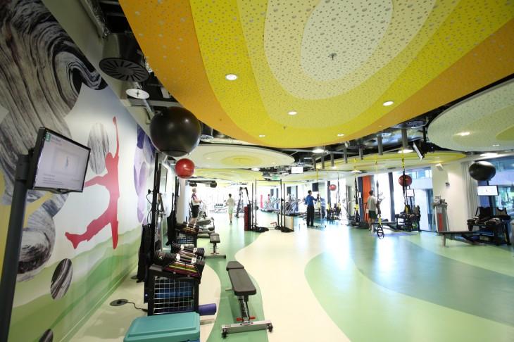 A Tour inside Google Office around the World  Atul Pradhanangas Blog