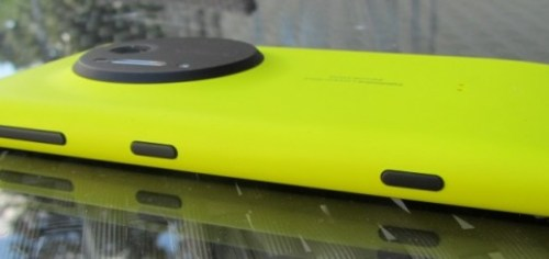 Lumia 1020 feat 786x305 520x245 Microsoft wants to swap your iPhone 4, iPhone 4S, or Galaxy S2 for a Lumia 1020 or Lumia 1520