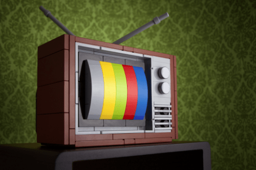 Screen Shot 2014 03 06 at 1.36.07 AM 520x345 Artist Spotlight: Chris McVeigh, Lego virtuoso