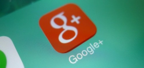 googleplus2 786x305 520x245 Google+ for iOS gets Community post pinning, Whats Hot topics and granular location settings
