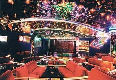 Отель Astoria 3* в Золотых Песках, Болгария. Туры, отзывы ...