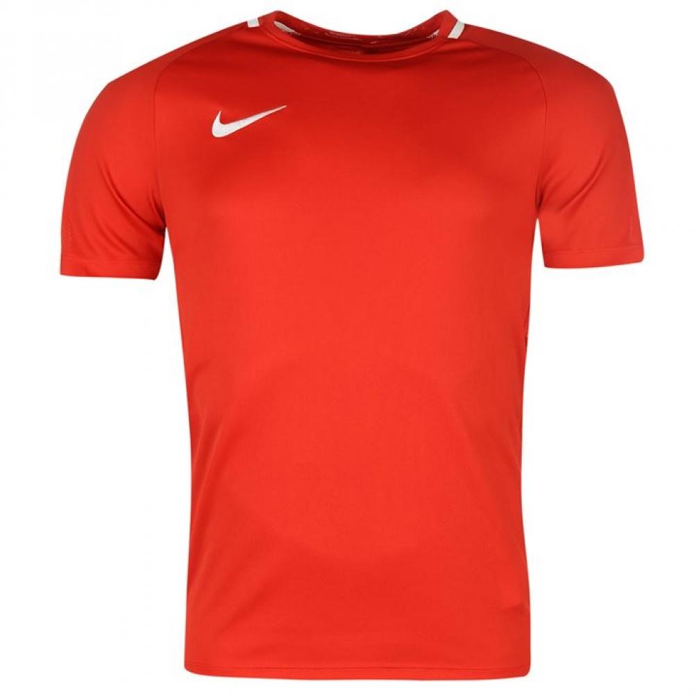 Short Soccer Socks Nike