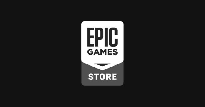 Obtenez un jeu gratuit chaque semaine Epic Games Store