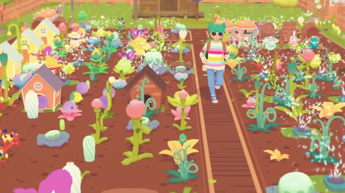 Gamers Discussion Hub Diesel%2Fproductv2%2Fooblets%2Fhome%2FEGS_Ooblets_Glumberland_G1A_00-1920x1080-379af32810263a48663bd22371677292fda383b9 20 Best Indie Games (2020) PS4, Switch, Xbox One, PC