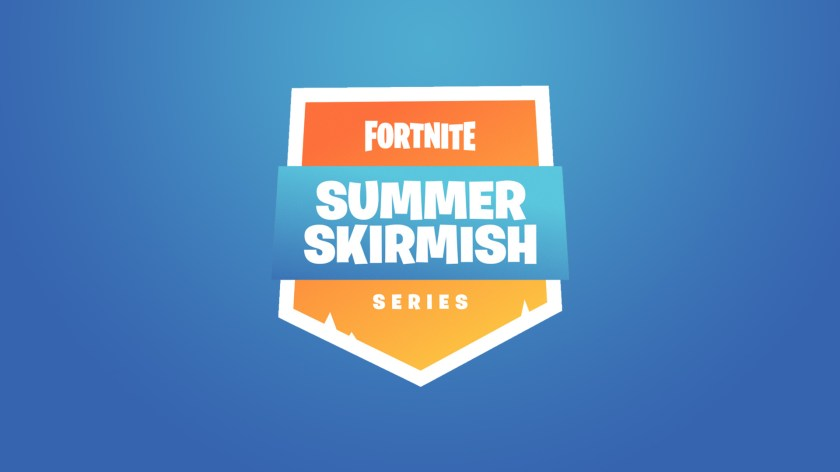 BR05_16-9_SummerSkirmish_Blue.jpg