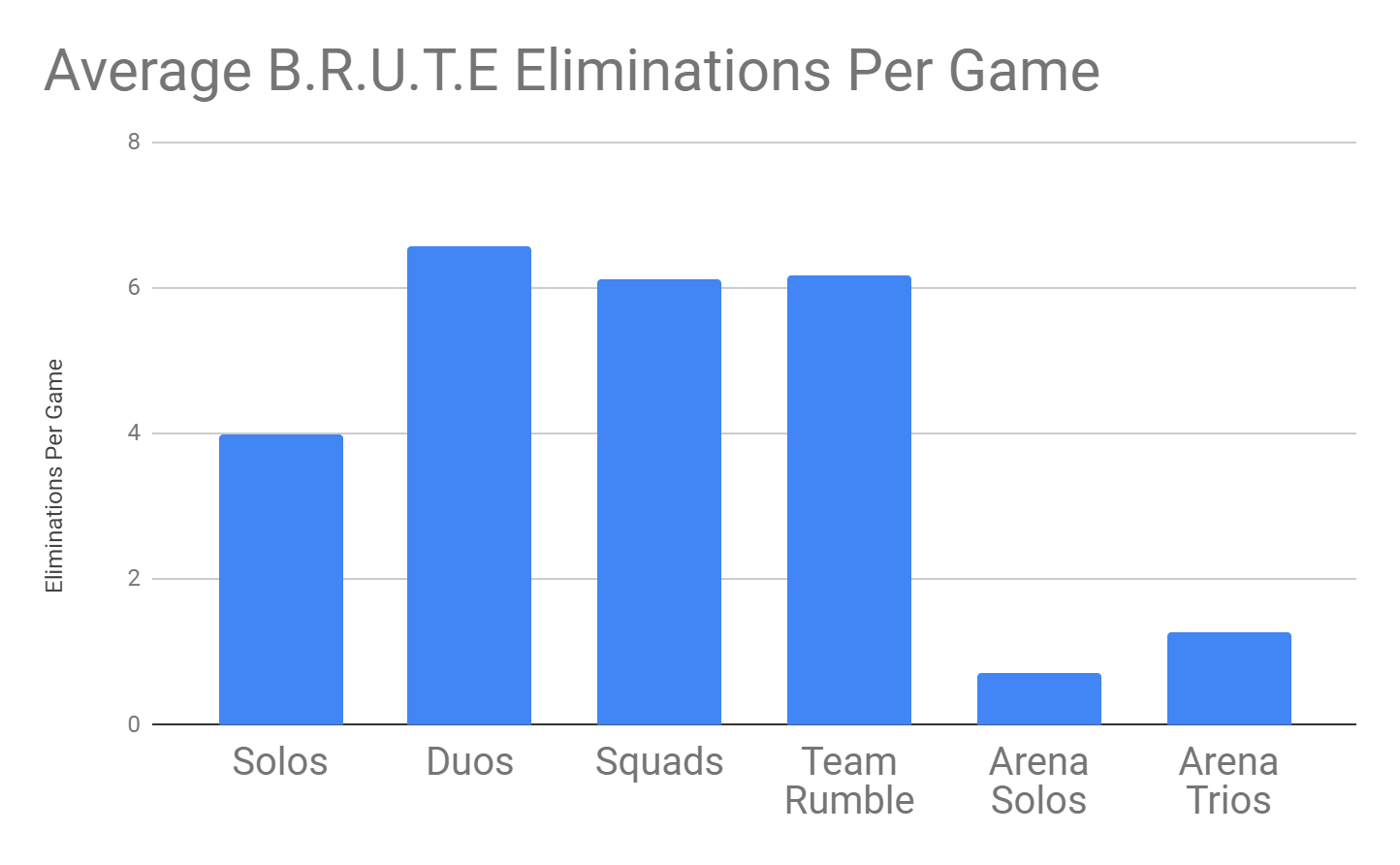 chart1.png