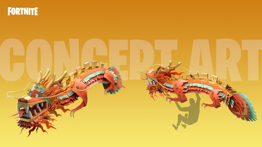 ConceptArt_DragonGlider.jpg