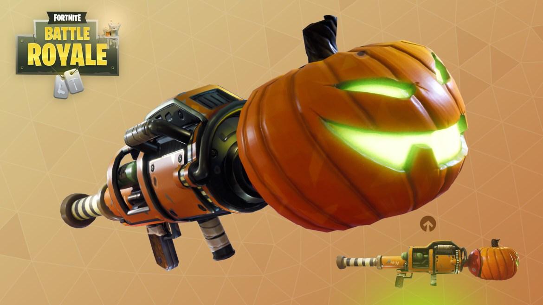 PVP_Pumpkin-Launcher_DE.jpg