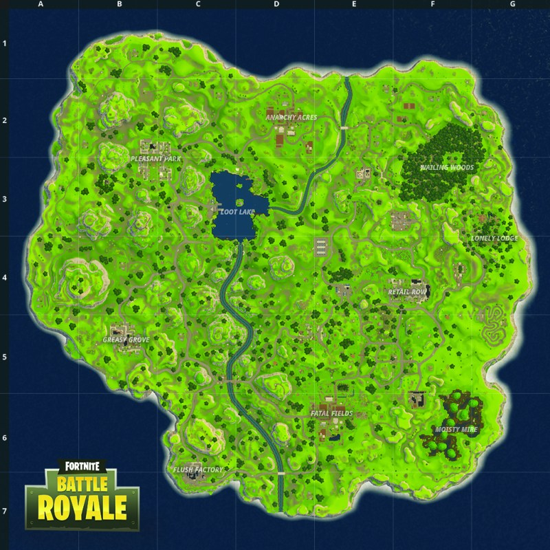Fortnite%2Fblog%2Fpatch-v-1-6---fortnite-battle-royale%2FENG_SocialAthenaMap-1024x1024-1a6aeefa9947027e8cf99e29a5dbad01c251e939