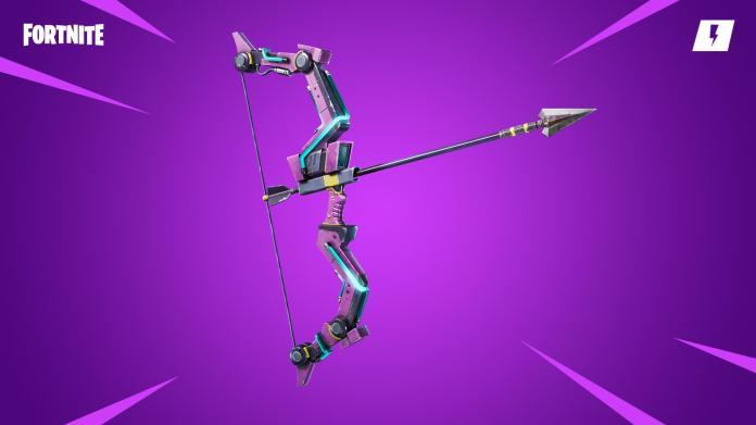 fortnite-xenion-bow.jpg