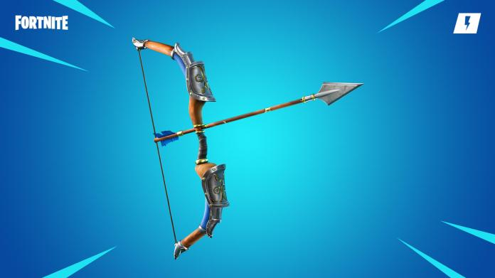 forntite-knightfire-bow.jpg