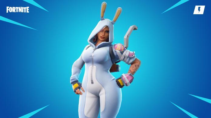 forntite-miss-bunny-penny.jpg