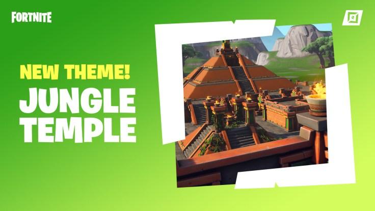 EN_08CM_Theme_JungleTemple_Social.jpg