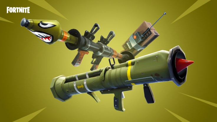 HighExplosivesv2.jpg