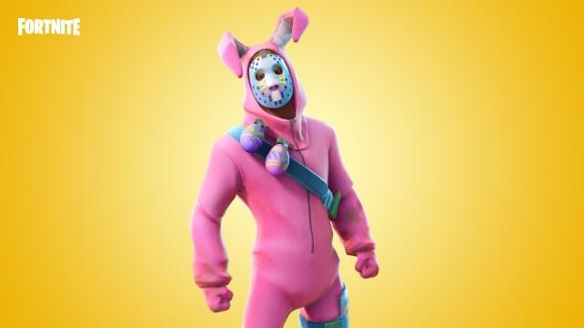 RabbitRaiderJonesy.jpg