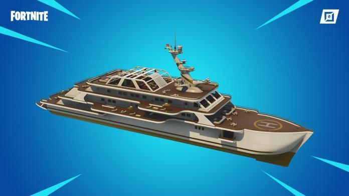 12CM_Creative_12.00_Probs_Yacht_Prefab_Social.jpg