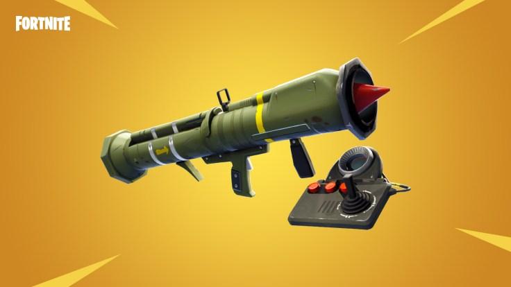 BR05_Social_Guided-Missile.jpg