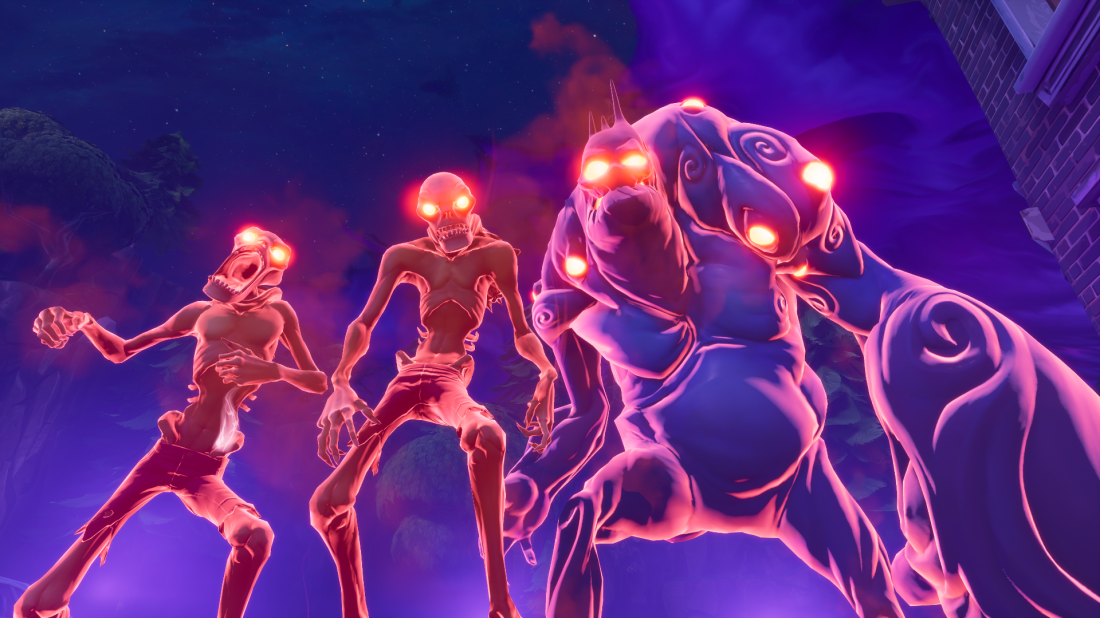Fortnite%2Fblog%2Fv-2-3-0-patch-notes%2FEnragedHusks_1920x1080_1516746797776-1920x1080-c50bf7d71eb22b2b060409c346192dfa5641b3cb.png