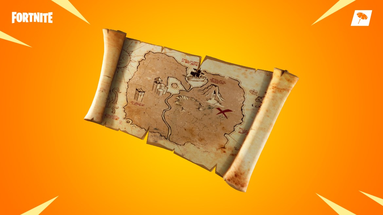 08BR_Treasure-Map_Social.jpg