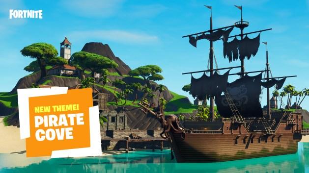 EN_08CM_Theme_PirateCove_Social_.jpg