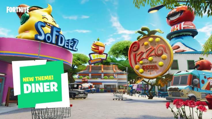 EN_08CM_Theme_Diner_Social.jpg