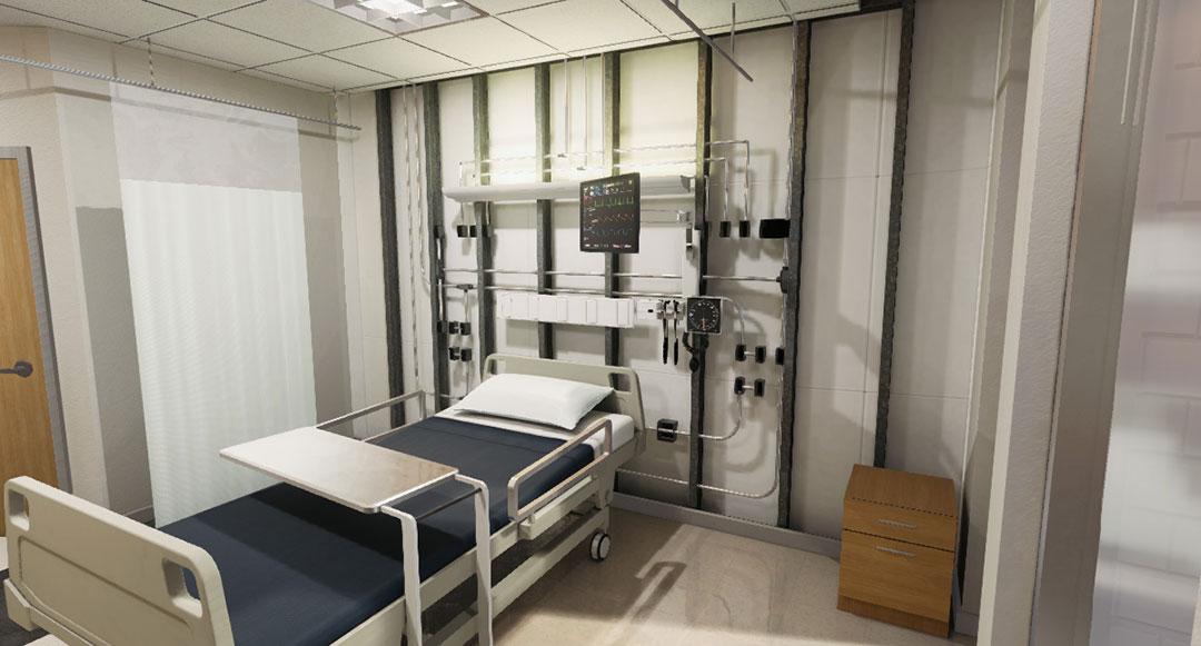 2019_AEC_Gilbane_HospitalRoom2.jpg