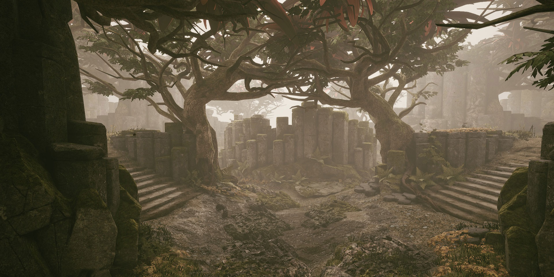 Unreal Engine 418 Released